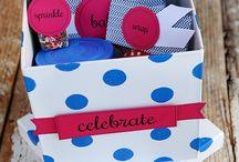 Celebrations / holidays_events