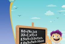Μαθηματικά Γ δημοτικου