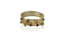 Joan Hornig Bracelets
