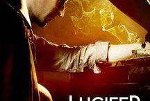 Lucifer.