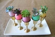 Wandaful Easter Ideas
