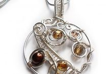 Jewelry / by Grace Inspiration