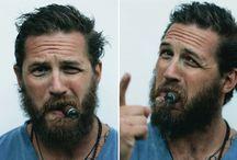 Best Beard Styles / Best Beard Styles http://www.hairstyleonpoint.com
