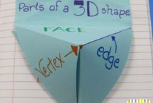 Ideas for the Classroom / Ideas for the classroom collected from other Pinterest users.  / by Knewton
