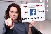 Komunitas Movie Indo, jokermovie.club