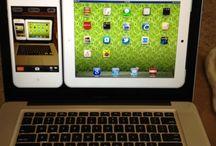 Classroom - ICT