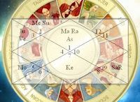 Vedic Astrology / A board dedicated to posts about Vedic Astrology.