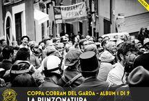 """2015 - Coppa Cobram del Garda 2ª Edizione / Immagini della seconda edizione della Coppa Cobram del Garda che si tiene ogni anno a fine settembre a Desenzano del Garda.  © gruppo """"Sirmione FotografiAMO"""" per """"Coppa Cobram del Garda"""""""