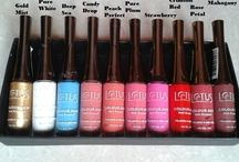 Swatch/Collection