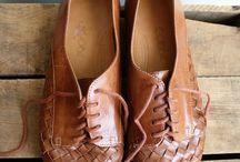 Shoes !!!!!!