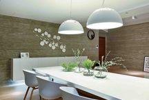 interior design~fengshui✔