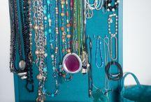 LindaBrigitta Krea / DIY, homedecor, krea, ideas, ötlet, otthon