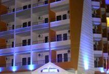 Hotel Arsi Türkei