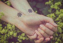 Tatuajes mejora