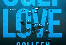 Books by Coleen Hoover
