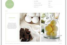 Design - Website