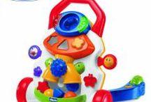 Zabawki edukacyjne / Więcej informacji znajdziecie Państwo na: http://www.babyland.pl/kategoria/89/Zabawki-Zabawki-edukacyjne.html