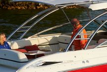 Boat Life and Boat Fun