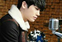 Park Hyung Sik
