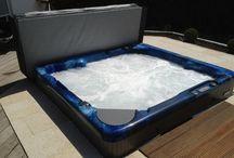 Whirlpool Modell 350 in Friedberg / www.whirlpool-guggemos.de  #Whirlpool #Whirlpools #Außenwhirlpool #Outdoor