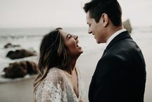 Wedding Photography INSPO cos I want to be GOODDD