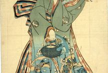 Japansk kunst