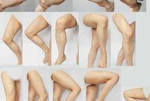 leg ref