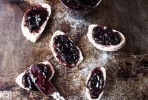 Jams, sauces, chutneys / Bottle them! These jams, sauces and chutney ideas with California Prunes make the best of what nature provides to complement your dishes.