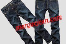 Jeans Dsquared2 Pas Cher / nous offrons authentiques jeans de qualité. tous les Jeans Dsquared2 Homme sont 50-60% de réduction ici.http://www.marquejean.com/Jeans-Dsquared2