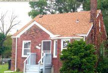 Fastigheter / Fastigheter : Hitta de senaste bostäder till salu, fastigheter nyheter & uppgifter fastighetsmarknaden.