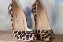 The Diva Loves Shoes! / Shoes, Shoes, Shoes! and more Shoes!