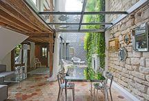 Architecture- Homes-Furniture etc.