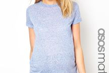 Maternity Style / Maternity fashion, beauty and gear to make pregnancy fun and fashionable.