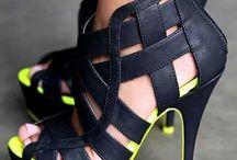 shoes!!!!♡♡♡♡