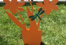 Festival del verde e del paesaggio 2015-Auditorium Parco della Musica / Festival del Verde e del Paesaggio 2015