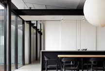 Architecture / by Share Design