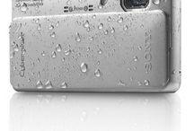 Electronics - Underwater Photography