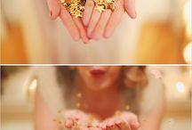 bridal ideas ♡♥