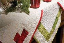 mantel covering
