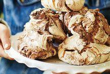 Baking - Fika