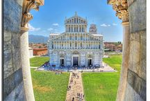"""ARCHITECTURE✿Religious, Edifices, world and more... / Welcome! You are all cordially invited to collaborate on this board. If you follow me and write simply """"Add me"""", ONLY AT THIS URL: https://www.pinterest.com/hardysCorner7/last-minute/ , I'll send you an invitation, as soon as possible . Thanks to all contributors and followers for making this an superb board! Contributing is not obliged... You are free to invite your friends. Here, no rule, other than those of Pinterest...  Pinning what you want to, as much as you like  Admin✿Bernard"""