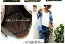 ファッション(^○^)