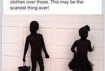 Kostumer