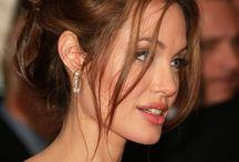 Angelina Julia