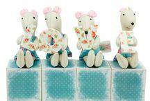 Objetos Decorativos para Festas! / Usar Objetos Decorativos para Festas Infantis ou Adultas é uma sacada bacana para deixar tudo mais bonito!