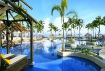 2017 Top Ten - Jamaica All-Inclusive Resorts / Immerse yourself in the rich culture, beautiful views, and relaxing environment of Jamaica