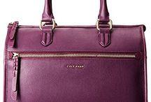 Cole Haan Bags / Cole Haan Bags