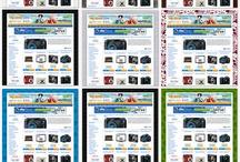 WPZoner - Premium WP Theme For Amazon Affiliate / WPZoner - Premium WP Theme For Amazon Affiliate http://jvz9.com/c/23645/3896