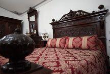 Palazzo Suite / Palazzo Suite Argentikon Luxury Suites