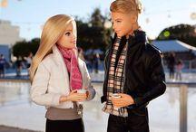 Barbie albümü